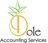 Dole Accounting Services, LLC